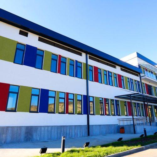 Kaspi College (3)